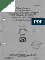 IS 2896-1979