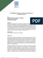 _data_LINEA 3 Teoria Politica_MESA 3 Estado y Globalizacion_01_Taborda Isabel Cristina Linea 3 Mesa 3 (1)