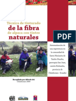 MANUAL DE TINTURADO completo.pdf
