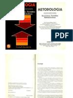 Metodologia guia diseños investigación