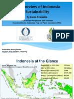 An Overview of Indonesia Sustainability_Liana Bratasida_RevSP(1)