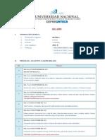 Silabo de Química (2012_2) ok