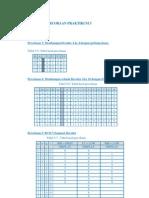 DATA PERCOBAAN PRAKTIKUM 5 DECODER.docx