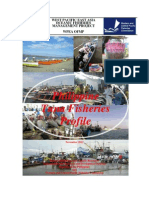 Philippine Tuna Fisheries Profile_Final