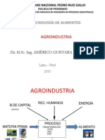 1._Agroindustria_Diccionario
