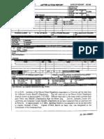 Columbine Report Pgs 9601-9700