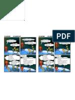 El Metodo Presentacion