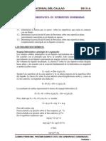 Presion Hidrostatica en Superficies Sumergidas Lo Ultimo