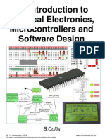 An Introduction to Practical Electronics Microcontrollers and Software Design.pdf