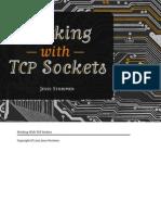 Tcp Sockets