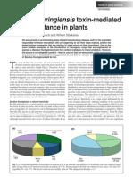 plantas trangenicas 2.pdf