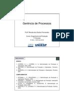 Gerência de Processos-aula 01-2012-7p