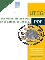 Derechos Humanos Los niños.pdf