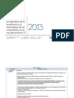 iris productos taller matematicas.pdf