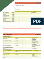 TOYOTA-VeDiS-II-V2011.03.pdf