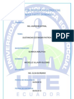 SUSTANCIAS ESTANDAR PATRON.docx