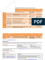 Calendario_TTM_7_may_-_2_un.pdf
