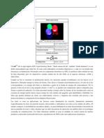 proyecto de fisica 3.pdf