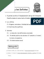 socratesysofistas.pdf