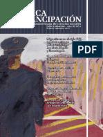 Revista-Critica-y-Enamcipacion-N°-5