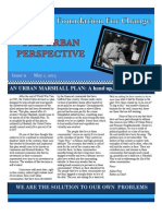 APFFC Newsletter 11 MAY 2013