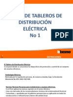 CASOS TABLEROS No1.ppt