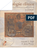 PSICOLOGIA CLINICA.pdf