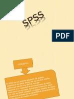 SPSS[1]
