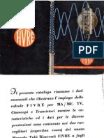 archivi audiofilofine Valvole_fivre