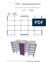 Edificio Dual
