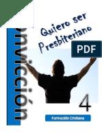conviccion4.pdf