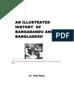 An+Illustrated+History+of+Bangabandu+and+Bangladesh