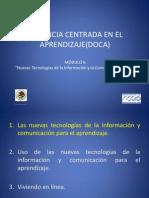PROBLEMAS EDUC. GENERADOS POR LA OMNIPRESENCIA TECN. (2).ppsx