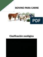 INTRODUCCIÓN-A-LA-ZOOTECNIA-DE-BOVINOS-CÁRNICOS