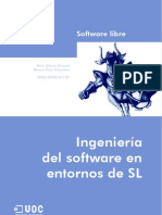 009 Ingenieria Del Software