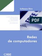 011 Redes computacionales