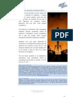 ST24-Globalstar2-launch-kit.pdf