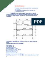 calculo de porticos.doc