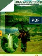 PDF de Choclo Serrano