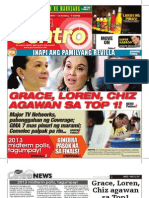 PSSST CENTRO MAY 14 ISSUE.pdf