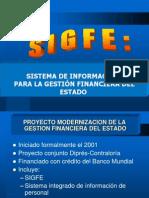 sigfe_financiero_contable
