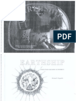 28795284 EarthShip VOL3