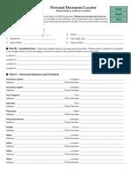 personaldocumentlocator.pdf