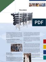 flocculator_eng.pdf