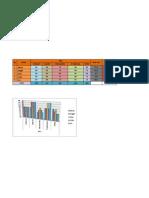 excel data.docx
