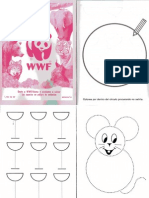 Rubio Preescolar 1.pdf