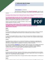 Concursos Mayo 2013.pdf