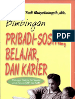 Bimbingan pribadi dan sosial, karir.pdf