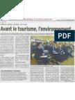Avant le tourisme, l'environnement.pdf