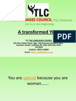 DD Jain Coll.